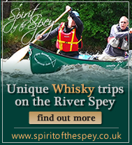 Spirit of the Spey></a>