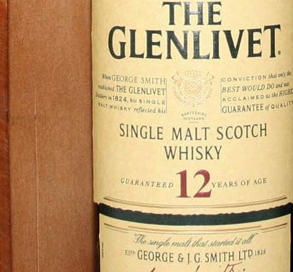glenlivet-whisky-feature-image
