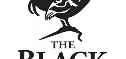 black-grouse