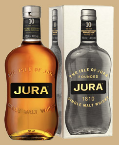 Image result for Jura s Malt 10 yrs