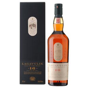 http://www.whiskyboys.com/wp-content/uploads/2009/08/lagavulin-maltwhisky.jpg