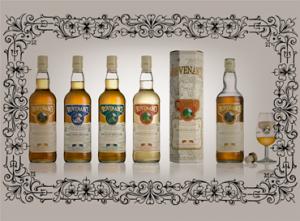 douglas-laing-provenance-whisky-range