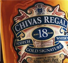 chivas-regal-18-year-old-whisky-label.jp