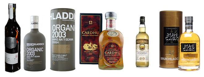 best-of-2010-single-malt-scotch-whiskies-part-21