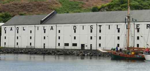 caol-ila-distillery-feature-image