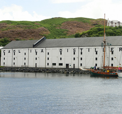 caol-ila-distillery-feature-image