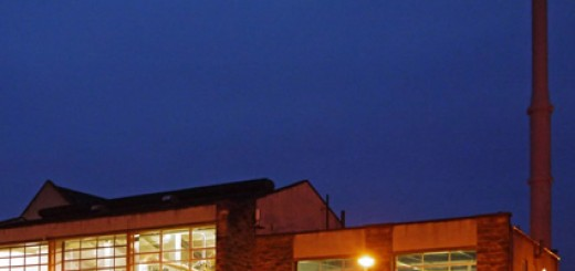 linkwood-distillery-feature-image