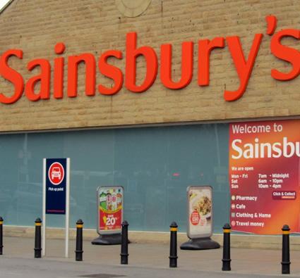 sainsbury-feature-image