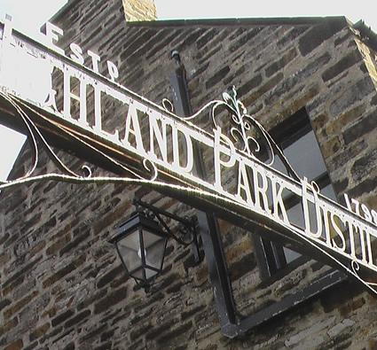 highland-park-distillery-feature-image