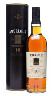 aberlour-10-year-old-whisky1