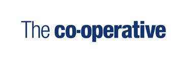 co-operative-logo