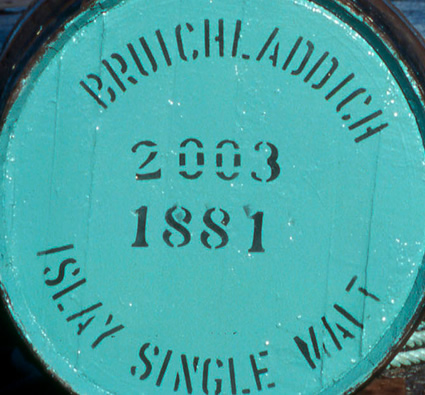bruichladdich-distllery-feature-image