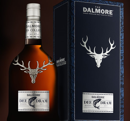 dalmore-rivers-tasting-feature-image