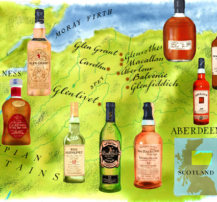speyside-whisky-tasting-feature-image