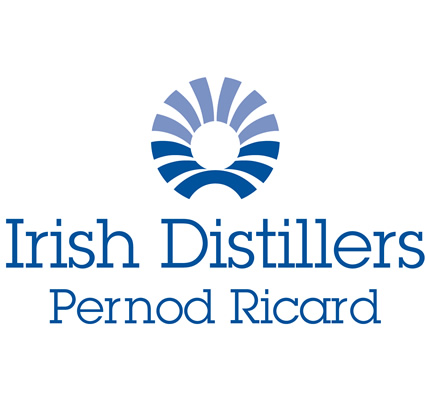 pernod-ricard-feature-image
