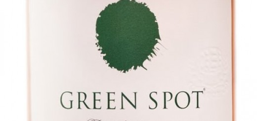 green-spot-whiskey-feature-image