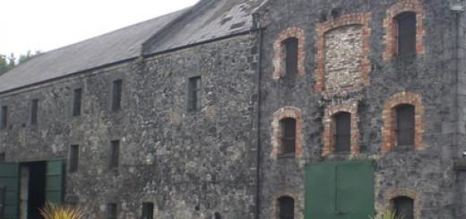 kilbeggan-distillery-feature-image