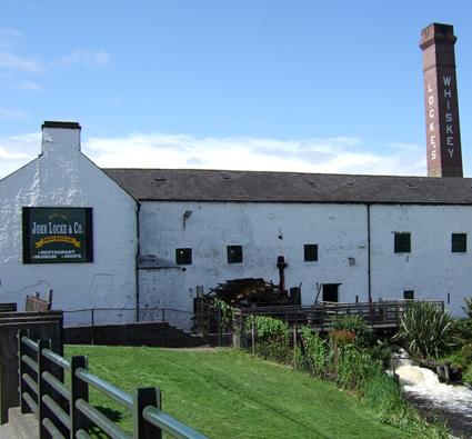 lockes-irish-whiskey-feature-image