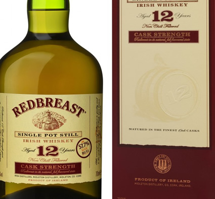 redbreast-whiskey-feature-image