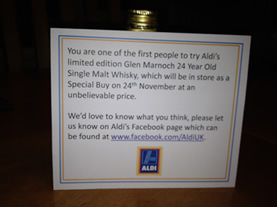 aldis-glen-marnoch-24-year-old-single-malt-whisky1