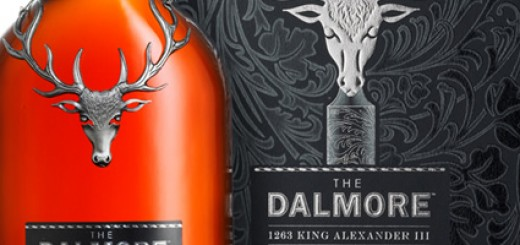 dalmore-king-alexander-feature-image