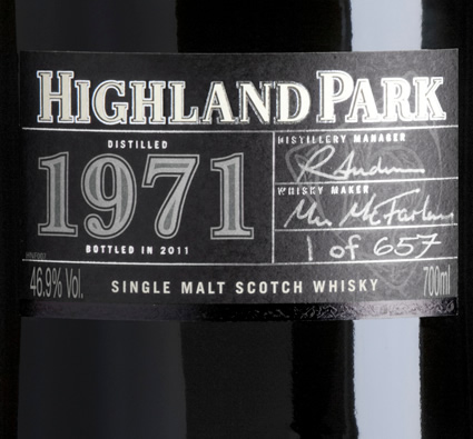 highland-park-orcadian-vintages-feature-image