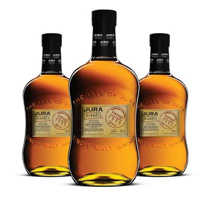 isle-of-jura-whiskies-feature-image