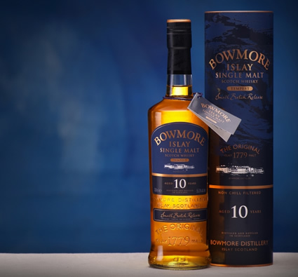 bowmore-tempest-feature-image