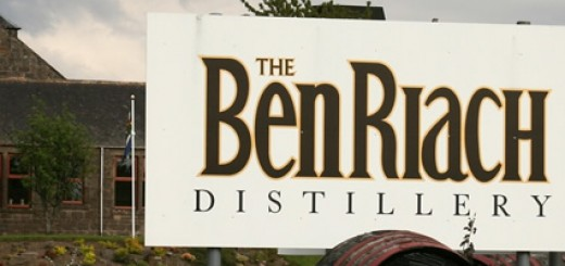 benriach-feature-image