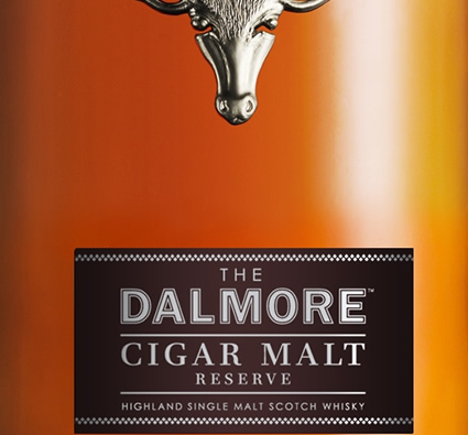 dalmore-tasting–new-cigar-malt-feature-image