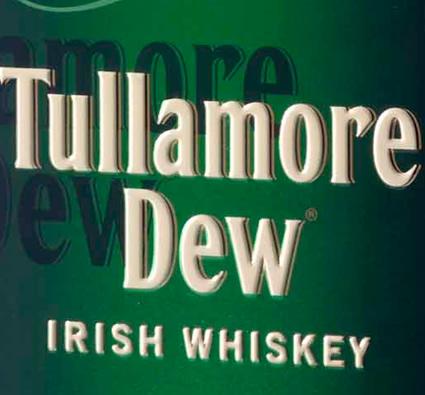 tullamore-dew-feature-image