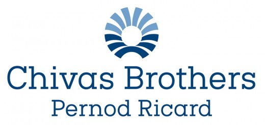 chivasbrothers