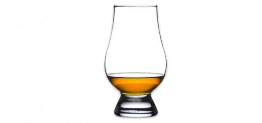 whiskyglasses