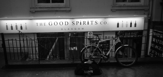 goodspiritscompany