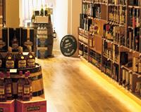 high-street-whisky-shop-2012