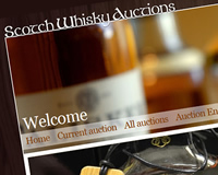 whisky-auction-of-2012