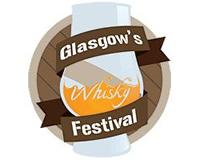 whisky-festival-of-2012