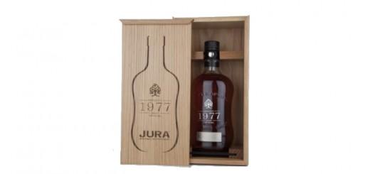 jura1977