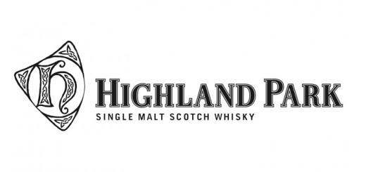 highlandparklogo