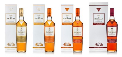 macallan1824series