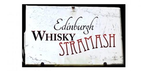 whiskytramash