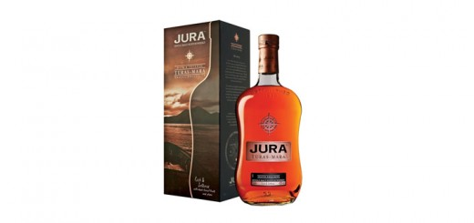 jura-turasmara