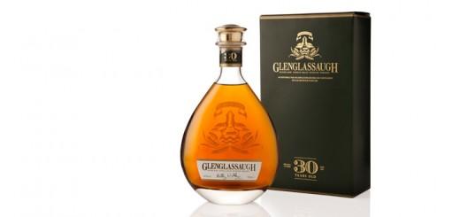 glen30