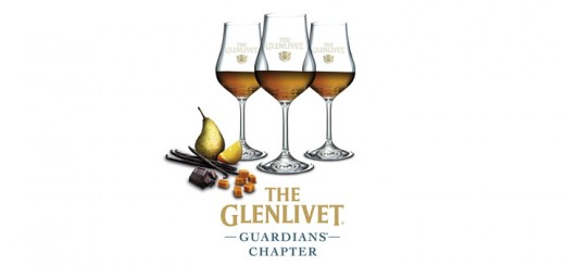 glenlivet-guardians