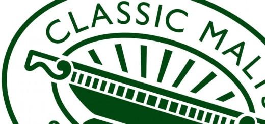 classicmalts