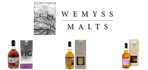 wemyss-malts