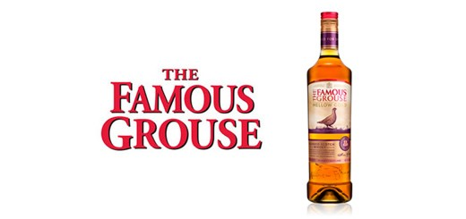 famous-grouse-logo-with-mellow-gold