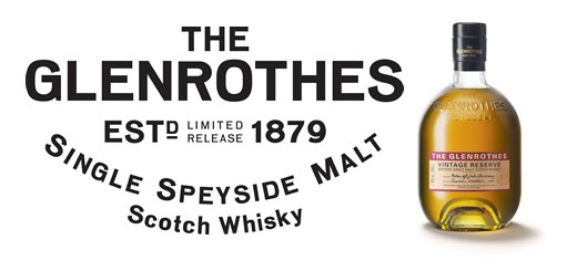 glenrothes-logo-with-vintage-reserve