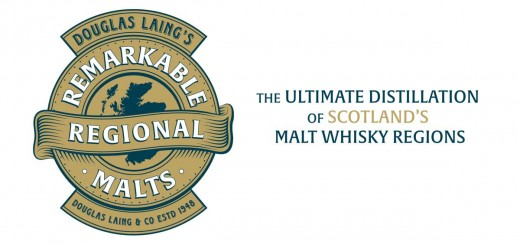 remarkable-regional-malts