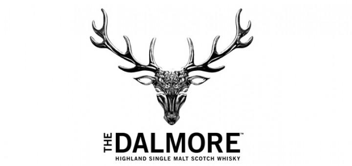 dalmorewhiskylogo